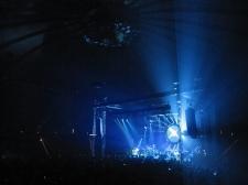 The Australian Pink Floyd Show 2013, Poznań, Hala Arena - foto 7