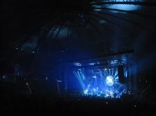 The Australian Pink Floyd Show 2013, Poznań, Hala Arena - foto 8