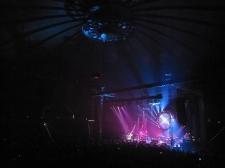 The Australian Pink Floyd Show 2013, Poznań, Hala Arena - foto 11