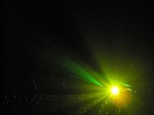 The Australian Pink Floyd Show 2013, Poznań, Hala Arena - foto 50