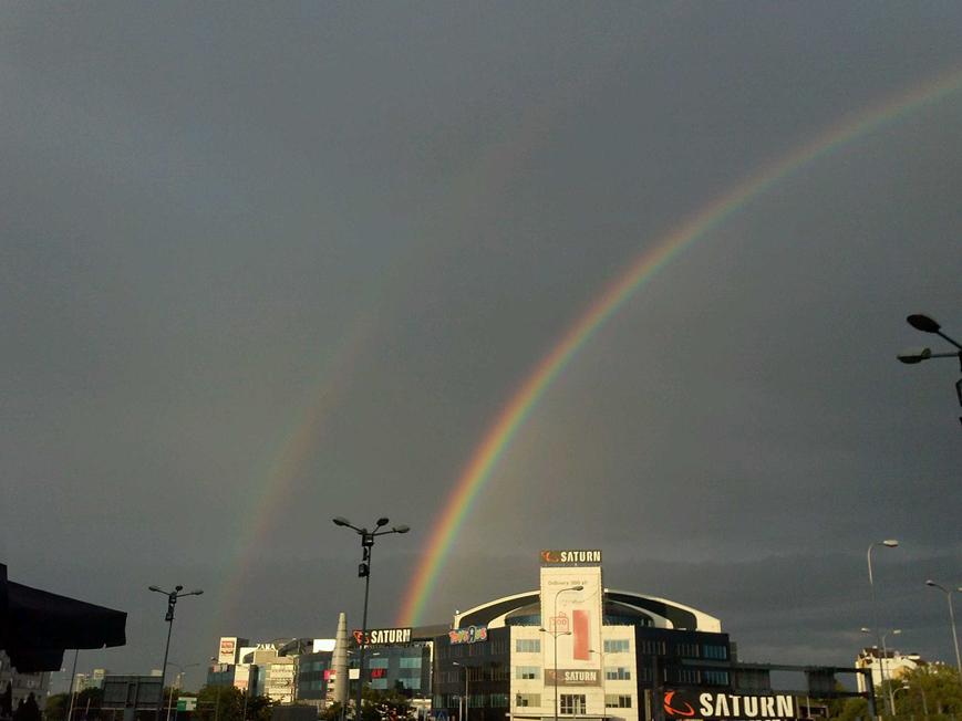 rainbow_photo_anna_maria_karolak_28_07_2015