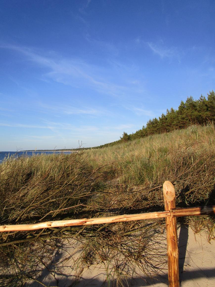 west_kolobrzeg_the_baltic_sea_30_06_2015_anna_maria_karolak_photo_59