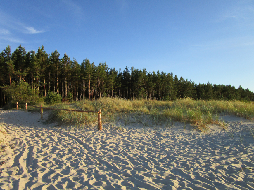 west_kolobrzeg_the_baltic_sea_30_06_2015_anna_maria_karolak_photo_67